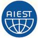 Conference 2014 - AIEST - Worldwide network of tourism experts | Asociación Española de Expertos Científicos en Turismo | Scoop.it