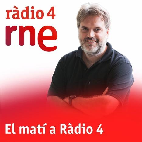 El matí a Ràdio 4 - Com fer front als Mosquits. Consells, El matí a Ràdio 4 - RTVE.es A la Carta | Recull de premsa del Servei de Control de Mosquits | Scoop.it
