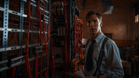 HD 720p - Online Streaming ÷✓ The Imitation Game - 2014 ˜ Movie Online ▵ Genzmedia Movie Online | Movie & TV Show Channel | Scoop.it