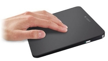 Windows 8: How to touch-enable your PC without breaking the bank - ZDNet | Windows 8! | Scoop.it