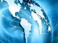 Oracle va concevoir la nouvelle plate-forme multimédia de l'AFP - ITespresso.fr | Radio 2.0 (En & Fr) | Scoop.it