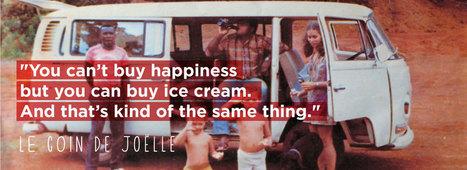 à la découverte du fromage A.O.P Ossau-Iraty et des hommes qui le font | le coin de Joelle | un blog | lifestyle, cuisine & voyages | Food | Scoop.it