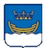 Helsingin opetusvirasto | pedaideat | Scoop.it