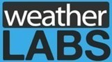 Planet Science Xtra - WeatherLabs | All Elementary | Scoop.it
