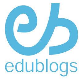 Edublogs - education blogs for teachers, students and schools   Sitographie projet archibald   Scoop.it