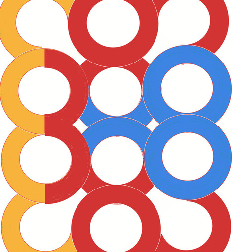 Free Google Plus Training Materials - Plus Your Business | Content Marketing | Scoop.it