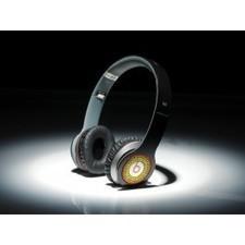 Beats by Dr. Dre Solo Diamond Colorful Headphones Black On sale Beats194 | Cheap colorful beats by dre Online | Scoop.it
