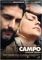 El Campo streaming vf | Telecharger des Films dvdrip | Scoop.it