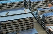 300M Alloy Stee   inconel 718 plate   Scoop.it