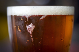 Council to curb alcohol sales after 9pm? - Stuff.co.nz | Tians yr 9 journal | Scoop.it