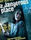 Tehlikeli Bir Yer izle | Fullfilmizle724 | Scoop.it