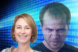 Identiteitsfraude: Wie is wie online? - | Mediawijsheid in het VO | Scoop.it