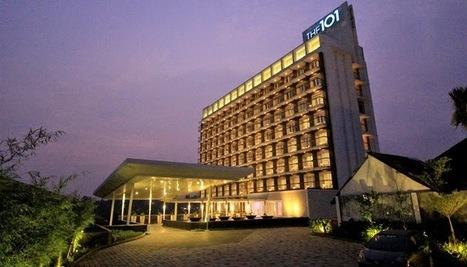 Hotel dan Penginapan di Kota Bogor   farovler   Scoop.it