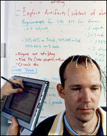 Meet the Life Hackers - New York Times | DOSSIER FINAL | Scoop.it