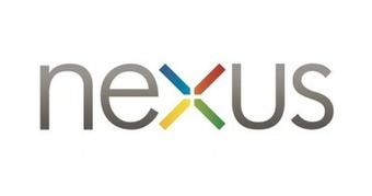 Android 4.2.1 now pushing to Sprint Galaxy Nexus devices | MobileandSocial | Scoop.it