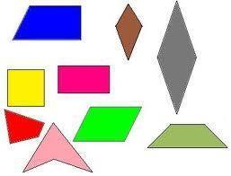 Triángulos con Geogebra | Temas matemáticos | Scoop.it