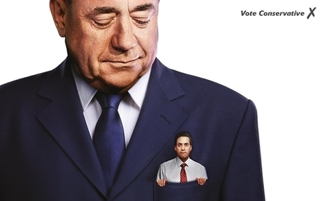 Parties need a united front to stop Salmond | My Scotland | Scoop.it