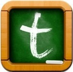 TeacherKit: amazing Ipad app every teacher should know about ~ Teachers Tech Workshop   iPads in education   Scoop.it