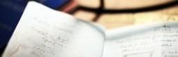 Ebook gratuito sobre Branded Content   Comunicación   Scoop.it