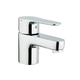 Kohler launches July faucet collection in US - World Interior Design Network | Bathrooms | Scoop.it