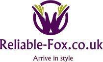 Reliable Fox | Reliable Fox | Scoop.it