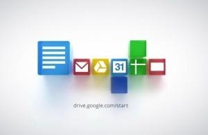 Trucos para aprovechar al máximo Google Drive | Educación a Distancia (EaD) | Scoop.it