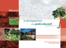 Quand le jardin devient un support éducatif   Les colocs du jardin   Scoop.it