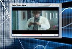 Werbespot: Die Deutsche Telekom erklärt die Dross | MultiVitamins | Scoop.it
