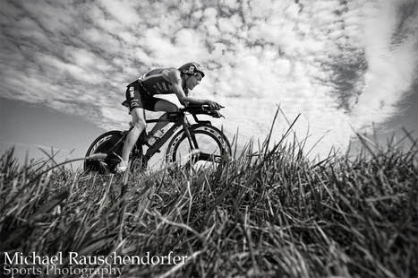 Triathlon Fotos Photos - Michael Rauschendorfer Sports Photography | Everything about Triathlon and Bikes | Scoop.it