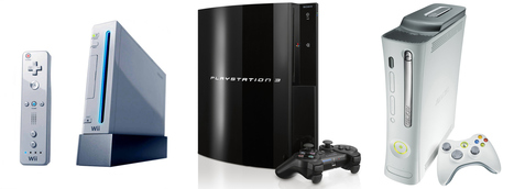 Play MAC And Windows Media Files in PS3 and Xbox 360 Consoles | Technology News | Scoop.it