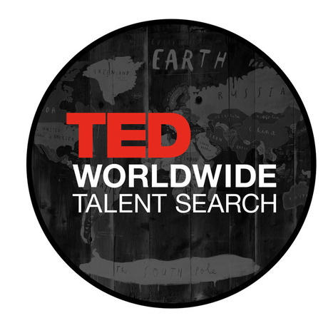 TEDxAmsterdam » Ever imagined to speak at TED? It is possible!   The Impact of Storytelling   Scoop.it