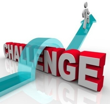 5 Challenges Marketers Have With Measuring Success - Social Audit | Communication Mix | Scoop.it