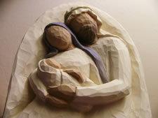 CATECHIST Magazine - Spirituality of Communion | Resources for Catholic Faith Education | Scoop.it
