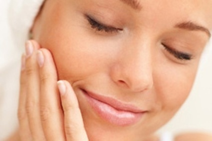 The Revitalizing Power of Beauty Treatments   Hair, Beauty & Fashion in UK.   Scoop.it