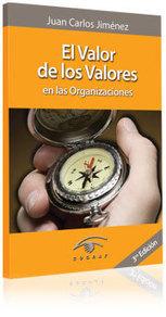 Decálogo de valores organizacionales | Cultura organizacional | Scoop.it