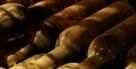 Le vin, un placement à consommer avec modération - Le Figaro L'Avis du Vin | Ben Wine Marketing | Scoop.it