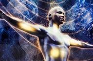 """La """"médecine quantique"""", médecine du futur   FESTIV'ALL JAZZ  2013   Scoop.it"""