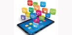 Diez apps con sello colombiano - ElTiempo.com   TIC aplicadas a la gestión empresarial   Scoop.it