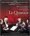 Le Quatuor | Regarder un film en ligne | Scoop.it
