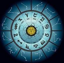 An Astrology Sign to Tell Your Individual Traits | Indian astrology | Scoop.it