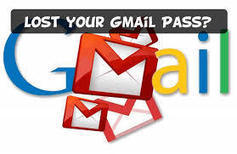 ABOUT GMAIL TECHNICAL SUPPORT SERVICES | TECHNICAL SUPPORT | Scoop.it