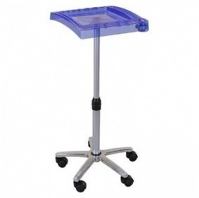 salon trolleys | salon furniture | Scoop.it