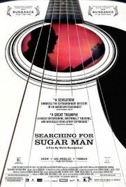 Movies Download: Searching for Sugar Man (2012) Full Movie Free Download Online | Movies Download | Scoop.it