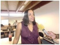 Université Antilles-Guyane –Fred Célimène se défend contre sa suspension | Actu Martinique | Scoop.it