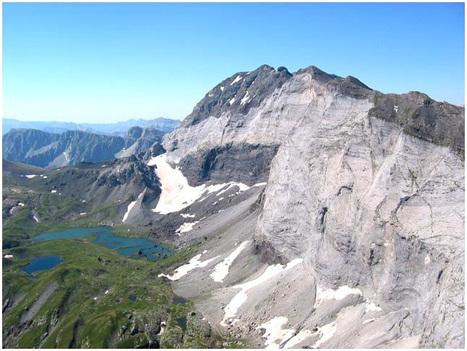 «Pyrénées – Mont Perdu», patrimoine mondial de l'UNESCO menacé|Sauvons la Gela ! | Vallée d'Aure - Pyrénées | Scoop.it