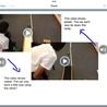 iPad toolkit