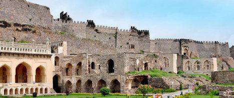 Hotels in Hyderabad | Hyderabad Hotels - Travelguru | vacation is on mind | Scoop.it