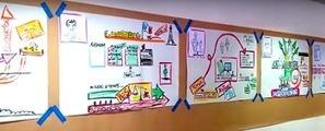 7 jours pour créer un monde pédagogique numérique | digital learning news | Scoop.it