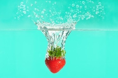 3 Key Takeaways from the 2013 Social Fresh EAST Conference   Social Fresh   Scoop.it