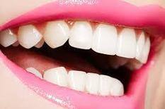 Advice on How to Find Best Cosmetic Dentist in Encino | Easy Family Dental | Scoop.it